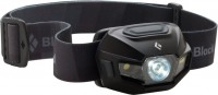 Фонарик Black Diamond ReVolt Headlamp 2016