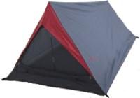 Палатка Time Eco Minilite 2