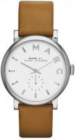 Фото - Наручные часы Marc Jacobs MBM1265