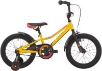 Детский велосипед Pride Flash 2017