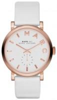Фото - Наручные часы Marc Jacobs MBM1283