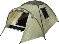 Палатка Nordway Cadaques 3