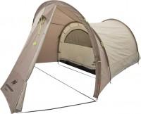 Палатка Nordway Himmel 3