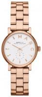 Фото - Наручные часы Marc Jacobs MBM3248