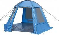 Палатка Norfin Luiro