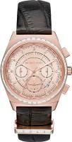 Фото - Наручные часы Michael Kors MK2616