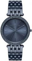 Фото - Наручные часы Michael Kors MK3417