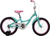 Детский велосипед Pride Amelia 2017