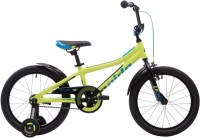 Детский велосипед Pride Rider 2017