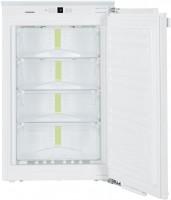 Фото - Встраиваемый холодильник Liebherr IB 1650
