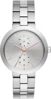 Фото - Наручные часы Michael Kors MK6407