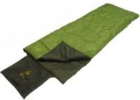 Фото - Спальный мешок Best Camp Murray