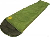 Фото - Спальный мешок Best Camp Woko