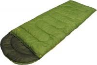 Фото - Спальный мешок Best Camp Yarrunga