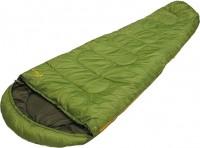 Фото - Спальный мешок Best Camp Timbarra
