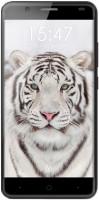 Фото - Мобильный телефон UleFone Tiger