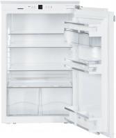 Фото - Встраиваемый холодильник Liebherr IK 1660