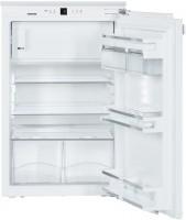 Фото - Встраиваемый холодильник Liebherr IK 1664