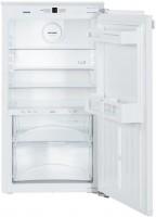 Фото - Встраиваемый холодильник Liebherr IKB 1920