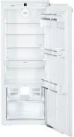 Фото - Встраиваемый холодильник Liebherr IKB 2760