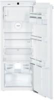 Фото - Встраиваемый холодильник Liebherr IKB 2764