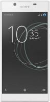 Фото - Мобильный телефон Sony Xperia L1