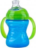 Бутылочки (поилки) Nuby 10109