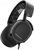 Гарнитура SteelSeries Arctis 3