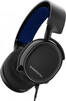 Гарнитура SteelSeries Arctis 5