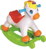 Каталка (толокар) Huile Toys 987