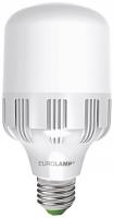 Лампочка Eurolamp LED 40W 6500K E40