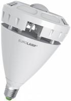 Лампочка Eurolamp LED GLAZOK 60W 6500K E40