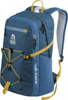Фото - Рюкзак Granite Gear Portage 29