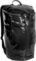 Рюкзак Granite Gear Rift 1