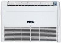 Кондиционер Zanussi ZACU-48H/ICE/FI/N1