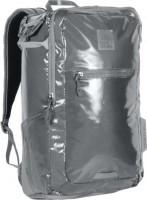 Рюкзак Granite Gear Rift 2