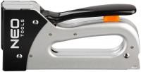 Строительный степлер NEO 16-020