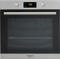 Фото - Духовой шкаф Hotpoint-Ariston FA2 844 JH