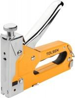 Строительный степлер Tolsen 43021