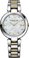 Фото - Наручные часы Raymond Weil 1600-STP-00995