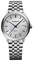 Фото - Наручные часы Raymond Weil 2237-ST-65001
