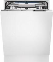 Встраиваемая посудомоечная машина Electrolux ESL 97845 RA