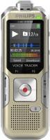Диктофон Philips DVT 8010
