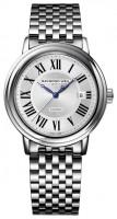 Фото - Наручные часы Raymond Weil 2847-ST-00659