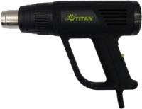 Строительный фен TITAN PE2000E