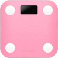 Весы Yunmai Mini Smart Scale