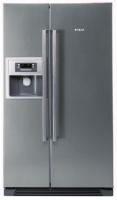 Холодильник Bosch KAN58A45