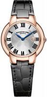 Фото - Наручные часы Raymond Weil 5229-PC5-01659