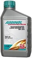 Моторное масло Addinol Rasenmaherol MV 304 SAE30 0.6L