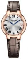 Наручные часы Raymond Weil 5235-PC5-01659